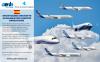 Aircraft availability in Spain